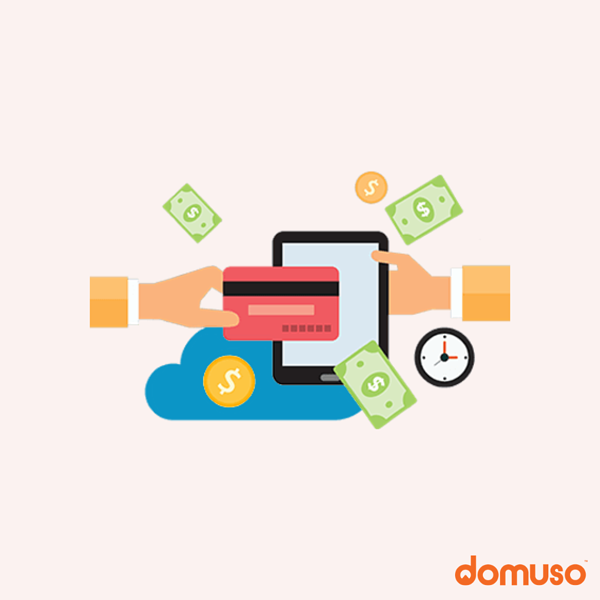 Domuso Blog Graphic_ What is Automated Payment Logic_V1_030520_ME (1)