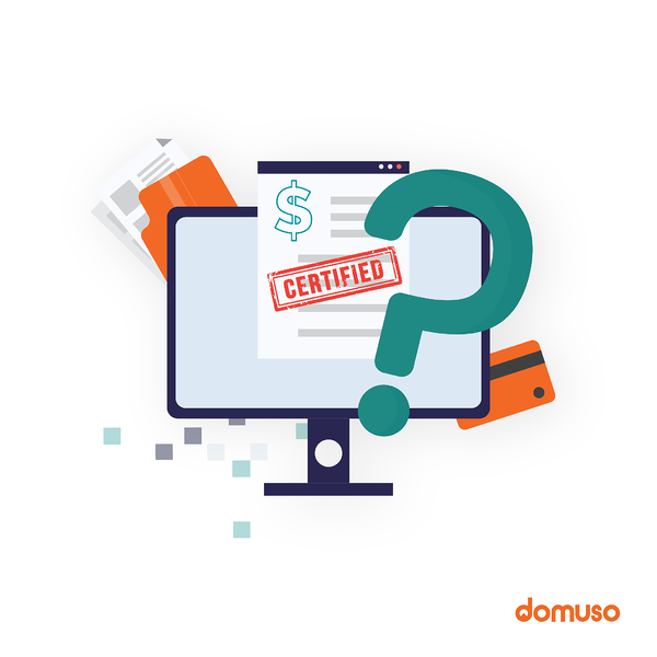 Domuso_certified_digital_funds