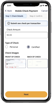 mobile-check-pay